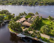 5511 River Cove, Jupiter image