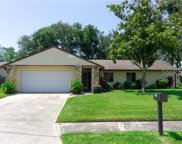463 Eagle Circle, Casselberry image