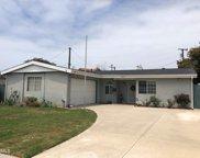 3977     Dean Drive, Ventura image
