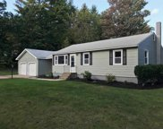 21 Kendall Pond Road, Londonderry image