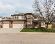 1029 Monarch Way, Superior image