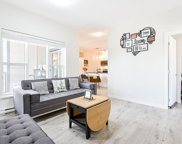 7908 15th Avenue Unit 401, Burnaby image