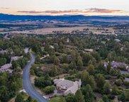 110 Castle Pines Drive North, Castle Rock image