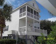 117C 9th Ave South, Surfside Beach image