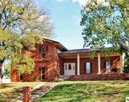 704 Davis Circle, Harker Heights image