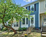 6982 OLD BRENTFORD ROAD, Alexandria image