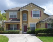3520 Maple Ridge Loop, Kissimmee image