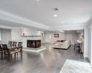 19 Whippoorwill Rd, Mount Olive Twp. image