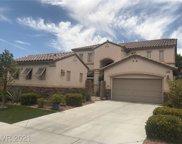 11205 Prado Del Rey Lane, Las Vegas image