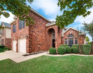 4205 Snapdragon Drive, Fort Worth image