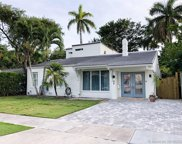 32 Sw 23rd Rd, Miami image