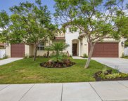 1336 Shorebird Lane, Carlsbad image