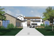 455 Sun Valley, Mabank image