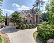 3513 Eilla Bluffs Court, Raleigh image