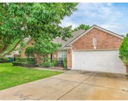 1303 Petunia Ln, Pflugerville image