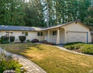 17827 29th Dr SE, Bothell image
