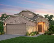 5410 Traviston Dr, Austin image