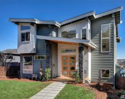 5426 40th Ave W, Seattle image