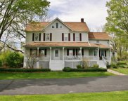 679 Scotchtown Collabar Road, Middletown image