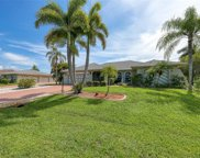 9404 Galaxie Circle, Port Charlotte image
