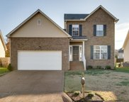 1047 Golf View Way, Spring Hill image