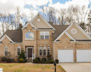 319 Stayman Court, Simpsonville image