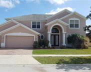 2607 Maggiore Circle, Kissimmee image