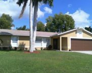 1207 29th St, Cape Coral image