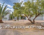 3581 N Lynford, Tucson image