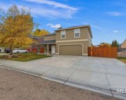 115 Midvale Ave, Caldwell image