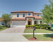 2780 Roccella Court, Kissimmee image
