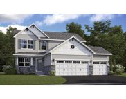 10028 190th Lane NW, Elk River image