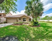 1791 Nw 104th Ave, Plantation image