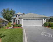 6398 Sailboat Avenue, Tavares image