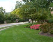 340 Sanner  Court, Indianapolis image