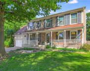 3715 Sw Kimstin Circle, Blue Springs image