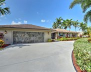 686 Cypress Way E, Naples image