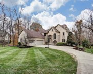 1210 Stone Run Court, Lancaster image
