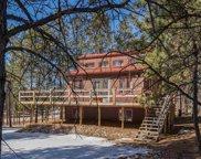 12260 Shiloh Drive, Custer image