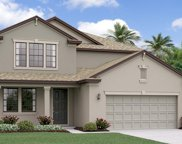 11887 Sunburst Marble Road, Riverview image