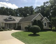 51330 Windsor Manor Ct. Court, Granger image