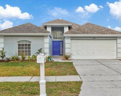 8941 Southbay Drive, Tampa