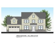Tatra Unit Lot 17, Franklin Township image