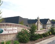 834 Wynnshire  Drive Unit #47, Hickory image