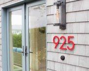 925 1st  Street, New Suffolk image