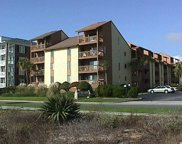 5507 N Ocean Blvd. N Unit 203, Myrtle Beach image