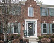 8855 Ash, Upper Macungie Township image