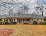 3412 Brookwood Rd, Mountain Brook image
