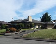 5025 Wilmington Ave, Everett image