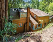 250 Rose Avenue, Mill Valley image